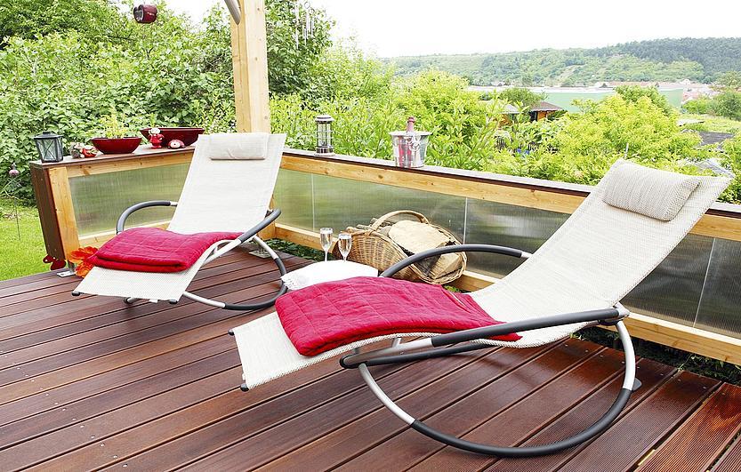 z une sichtschutz gartenzaun holzzaun bonn bad honnef neuwied. Black Bedroom Furniture Sets. Home Design Ideas