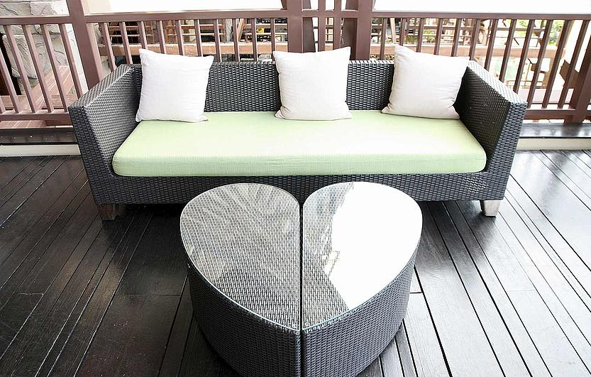 gartenm bel terrassenm bel gartenstuhl bonn bad honnef neuwied. Black Bedroom Furniture Sets. Home Design Ideas