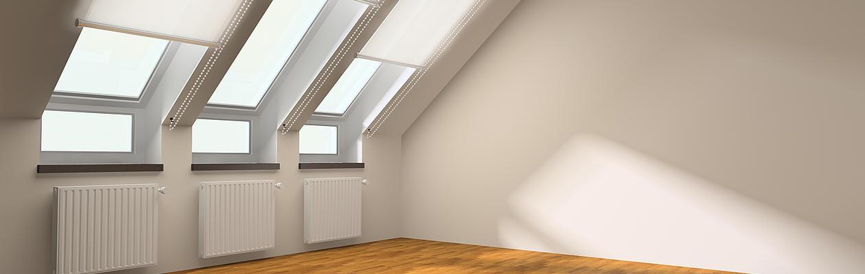t ren innent ren beschl ge fenster bonn bad honnef neuwied. Black Bedroom Furniture Sets. Home Design Ideas