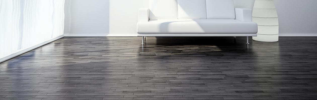 vinylboden vinylparkett designboden bad honnef neuwied bonn. Black Bedroom Furniture Sets. Home Design Ideas