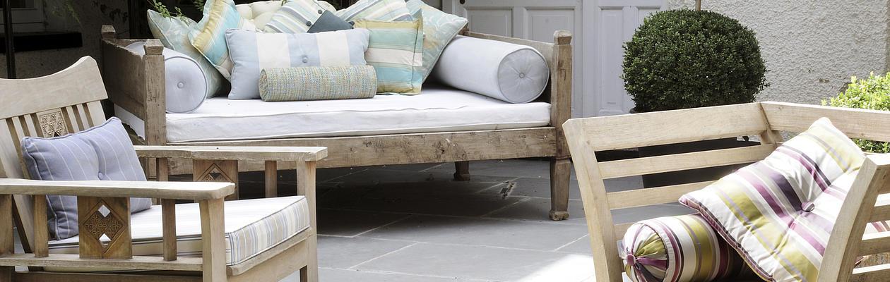 gartenstuhle bonn alles ber wohndesign und m belideen. Black Bedroom Furniture Sets. Home Design Ideas