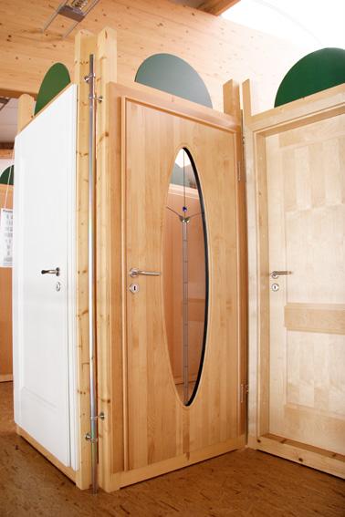 innent ren zimmert ren cpl t ren bonn bad honnef neuwied. Black Bedroom Furniture Sets. Home Design Ideas