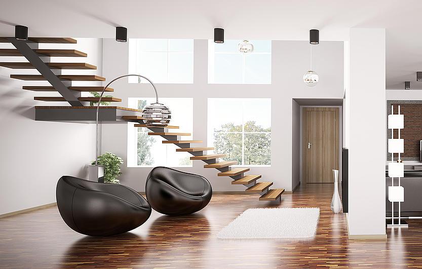 Sweet Home 3d Fußboden Texture ~ Parkett vinyl türen holz schreinerei neuwied bad honnef bonn