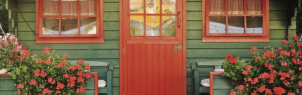 Gartenhaus Bonn gartenhaus gerätehaus pavillon carport bonn bad honnef neuwied